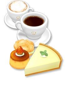 Getting Your Hair Cut in Germany  Kaffee und Kuchen